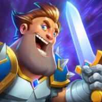Hero Academy 2 Tactics game android app icon