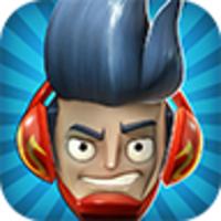 Catcha Catcha android app icon