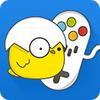 Descargar Happy Chick Android