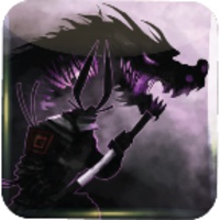 Dragon Of Samurai android app icon