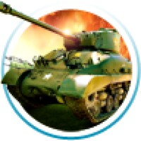 Tanks android app icon