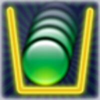 Clumpsball android app icon