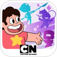 Steven Universe: Tap Together android app icon