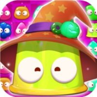 Jelly Blast android app icon