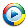 Télécharger Windows Media Player Windows
