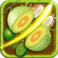 Fruit Mania android app icon