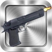Guns HD android app icon