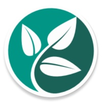 Plantix icon