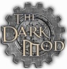 Baixar The Dark Mod Windows