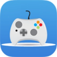 A Game Player android app icon