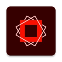Adobe Spark Post icon