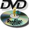 Baixar DVD Profiler Windows