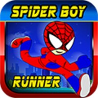 StickMan Runner android app icon