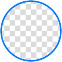 Background Eraser 2 7 1 For Android Download