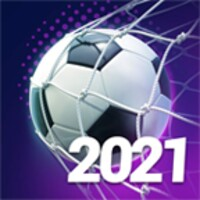 Top Football Manager icon