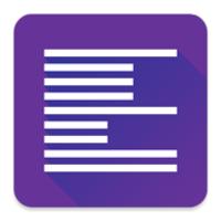 LiveBoot icon