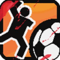 Swing Striker android app icon
