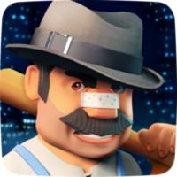 Goon Squad android app icon