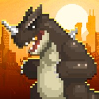 World Beast War android app icon