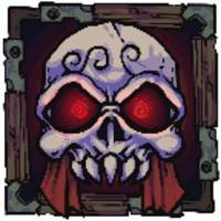 Wicked Lair android app icon