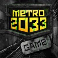 Metro 2033 Wars android app icon