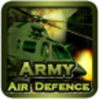 Army Air Defence android app icon