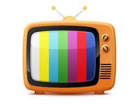 Incógnito TV icon