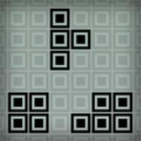 Classic Blocks android app icon