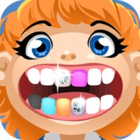 Dentist Office 2 android app icon