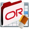 Scarica Oracle Delete Remove Duplicate Entries Windows