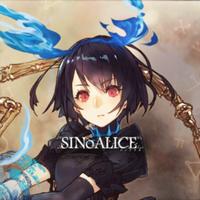 SINoALICE icon