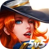 Download Legend of Ace Android
