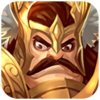 Tales of Valhalla android app icon