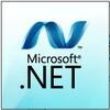 Descargar Microsoft NET Framework Windows