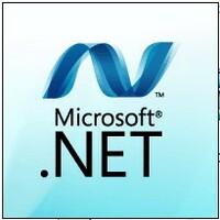 Microsoft NET Framework icon