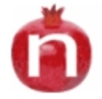 Nar Dictionary icon