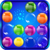Bubble Mania Deluxe android app icon