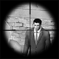 Sniper 3d - Special Forces android app icon