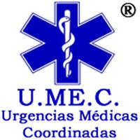 Campus UMEC