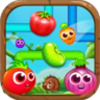Fruit Flow android app icon