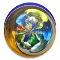 Marbles android app icon