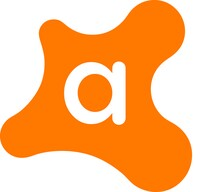 Avast Free Antivirus icon