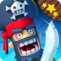 Plunder Pirates android app icon
