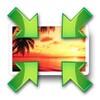 下载 Light Image Resizer Windows