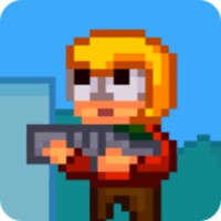 Grappling Garry android app icon
