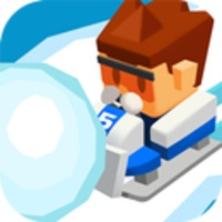 Go Kart! android app icon