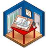Scarica Sweet Home 3D Mac