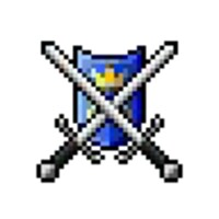 Age of Strategy android app icon