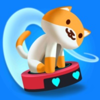 Bumper Cats android app icon