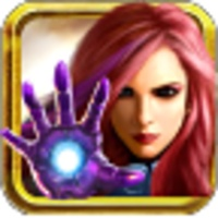 AvalonWars android app icon